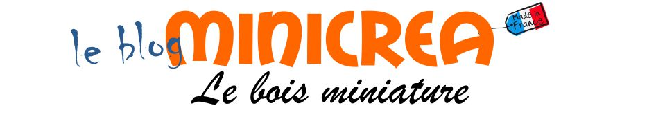 Minicrea Blog