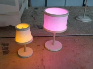 lampe led 034 (1280x960)