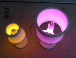 lampe led 036 (1280x977)