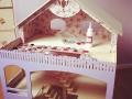 maison-de-poupée-à-construire